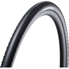 Goodyear County Ultimate - Pneu vélo - 35-622 Tubeless Complete Dynamic Silica4 noir
